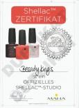 Shellac Studio Freiburg Beautykings