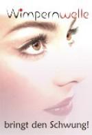 Wimpernwelle Freiburg - Beautykings Kosmetikstudio & Nagelstudio - Mit der Wimpernwelle, bringen Sie den richtigen Schwung in Ihre Wimpern, dauerhaft bis zu 6. Wochen