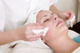 Kosmetikstudio Freiburg - Beautykings Kosmetik, professionelle kosmetische Behandlungen. Von dem klassischen Kosmetik-Verwöhn-Programm, über Anti-Aging und Couperose-Behandlungen im Kosmetikinstitut