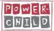 Power Child, Präventionsnetzwerk gegen sexuelle Gewalt