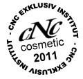 CNC Cosmetik Exklusiv Institut Freiburg Beautykings